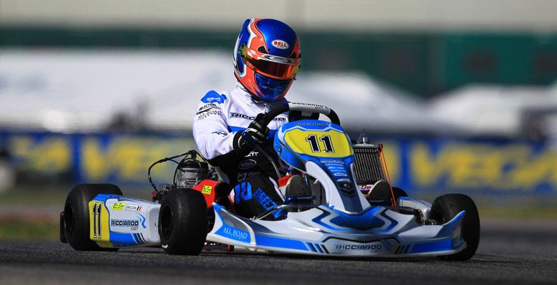 Ricciardo-Kart-002