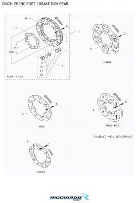 brake-disk-rear